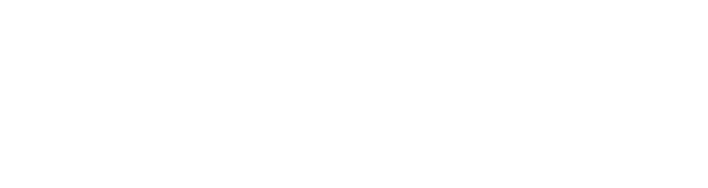 regie wht logo.png