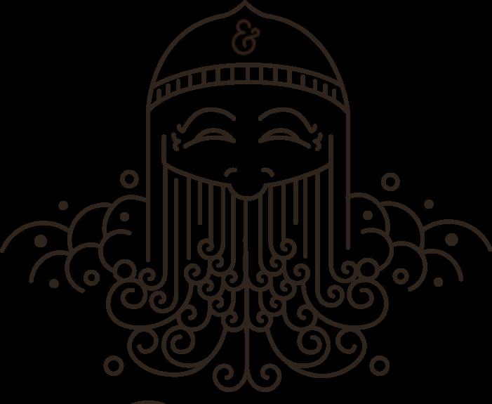 ENKI_god_logo_Med_brown_rgb.png