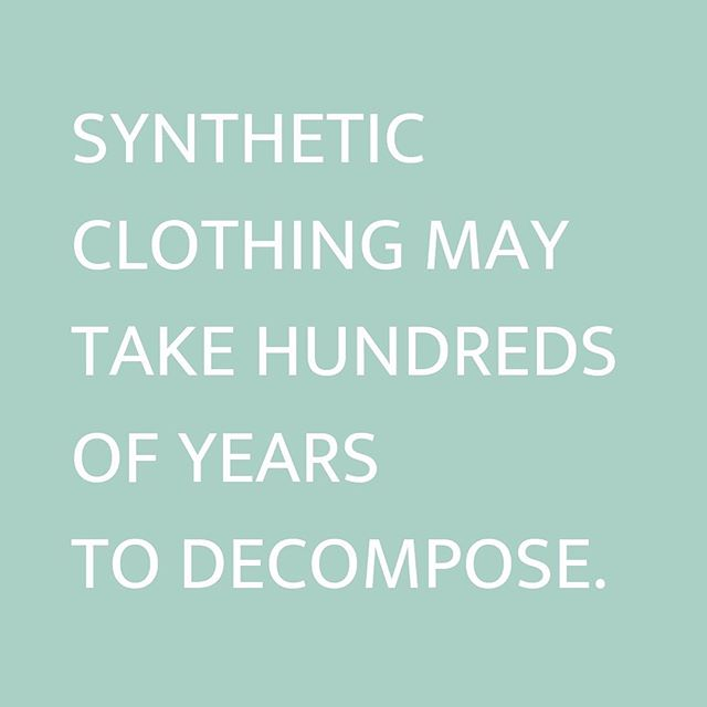 Switching from synthetics to natural fabrics for everyday use can help the growing problem of fashion waste. We are here to lend a hand by creating a pima cotton with enhanced performance, helping to reduce your carbon footprint and creating garments that last longer and can be used more often. 💧 #sustainability #garmentlife