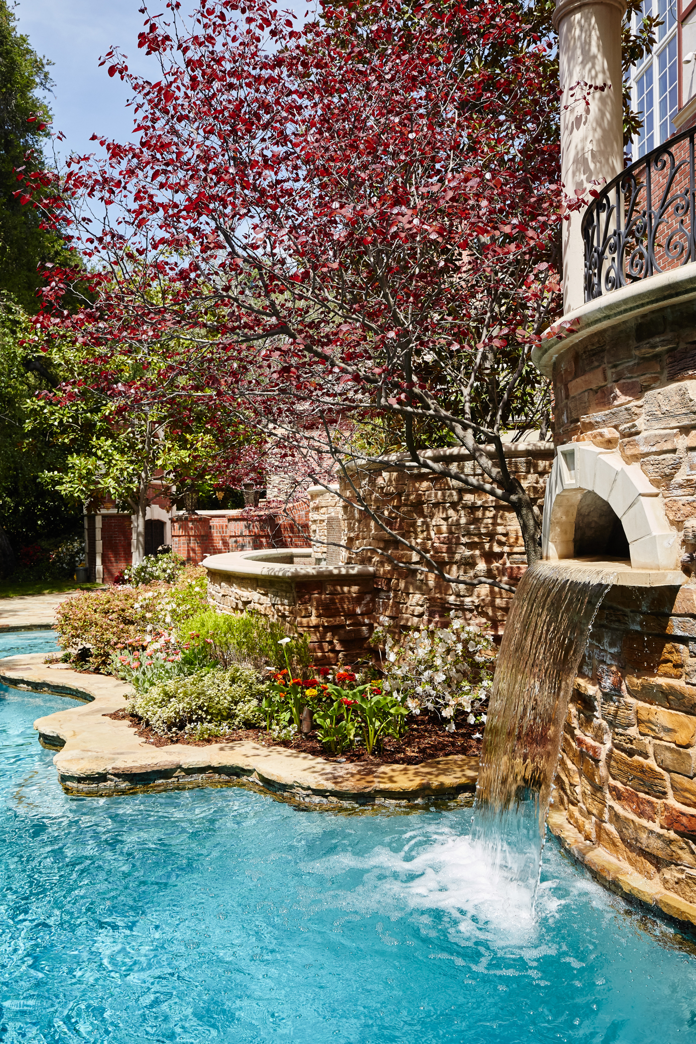 4033 Chevy Chase Exteriors_045.jpg