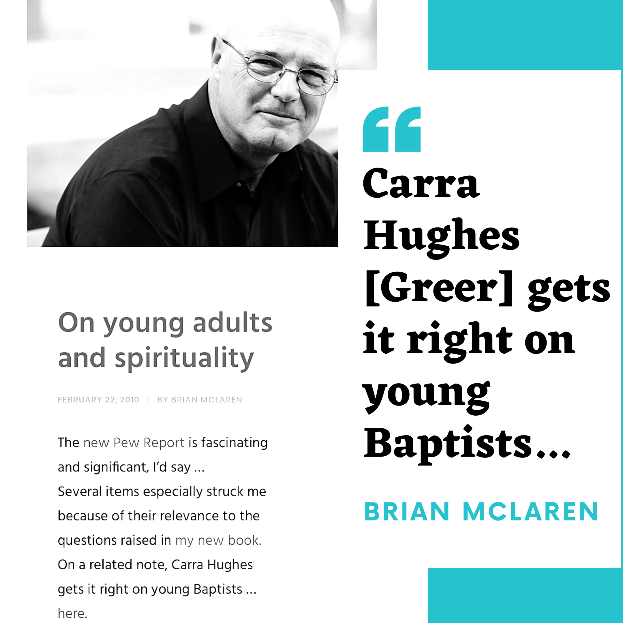 Carra Hughes Greer gets it right on young Baptists....png