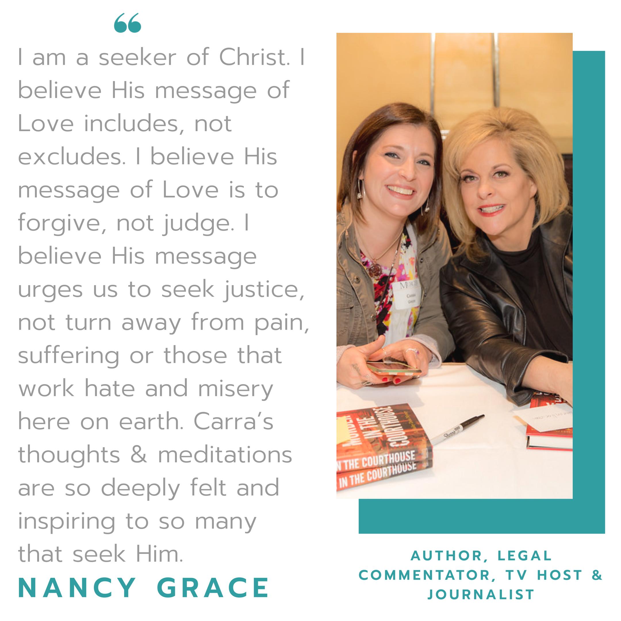 Nancy grace.png