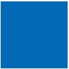 RotaryMoE_Azure-PMS-C_100x100.png