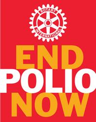 EndPolio.org