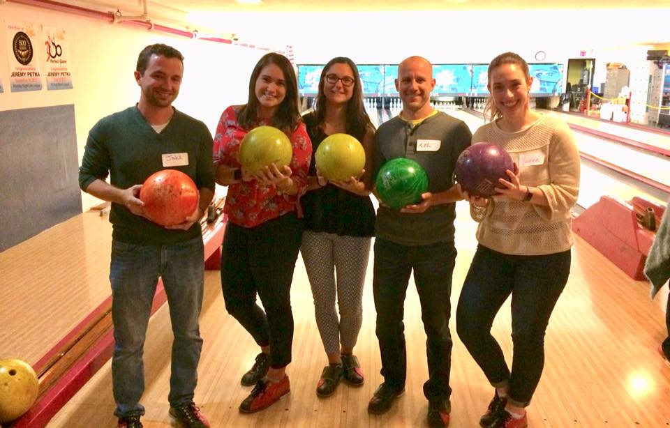 Tuesday, June 4, 2019 - ROTARY BOWLING NIGHT6‒8 p.m.PEP Bowl, 1200 S. Broad St., Philadelphia, PA 19146$45 per personTo purchase tickets:philadelphiarotary.org/event/bowling-night