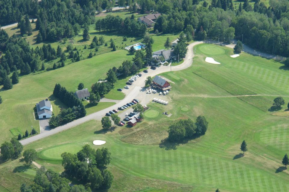 Aerial of pro shop and environs.jpg