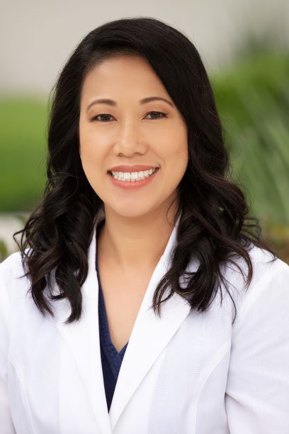 NURSE PRACTITIONER - KellieUndergraduate: UCLA Graduated 2000MSN: UCSF Graduated 2006With BEST Center since 2011