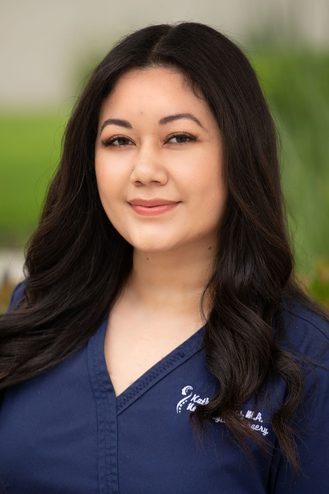 surgery coordinator - KathyWith BEST Center since 2013