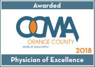 OCMA Physician of excellence logo.JPG