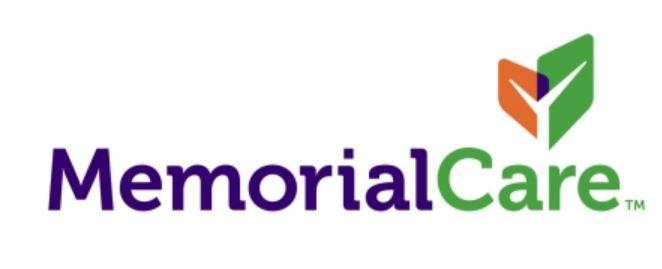 Memorialcare logo.JPG