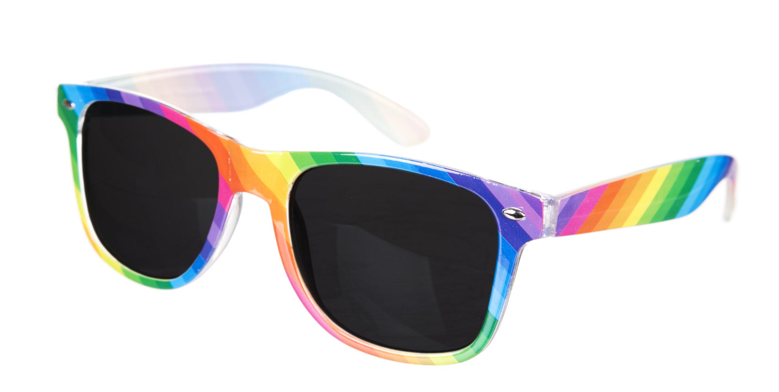 pride-glasses.jpg