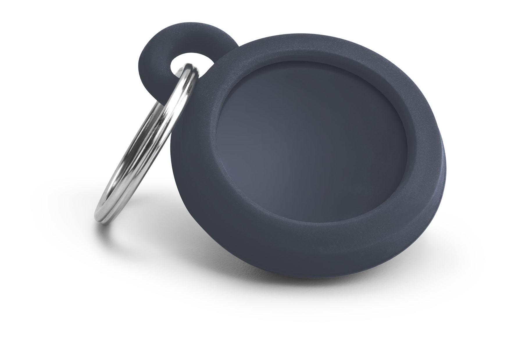 Trace-It-Keychain-.jpg