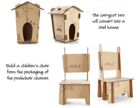 joolz-upcycle-cardboard-packaging.jpg