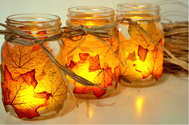 leaf-mason-jar-candle-holders.png