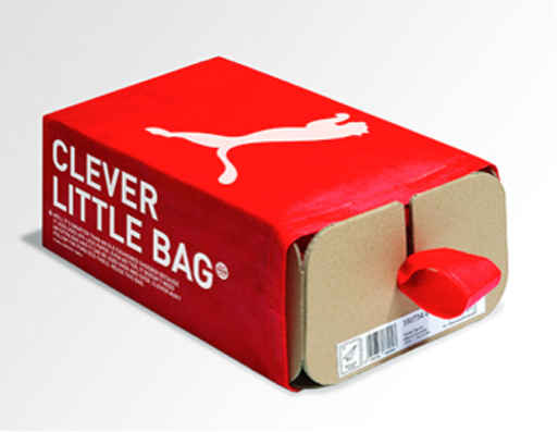puma-clever-little-bag-1.jpeg