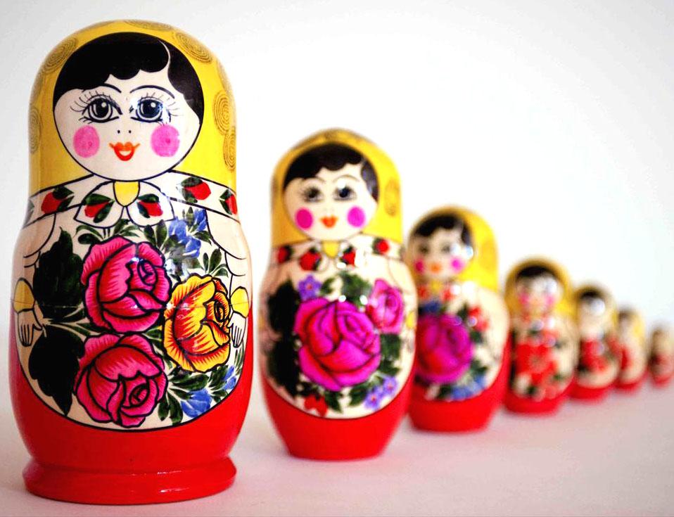 russian-dolls2.jpg