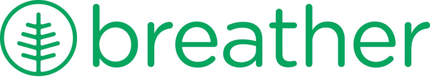 breather_logo_large.jpg