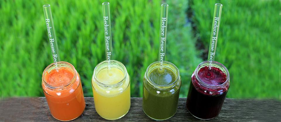 branded-glass-straws.jpg