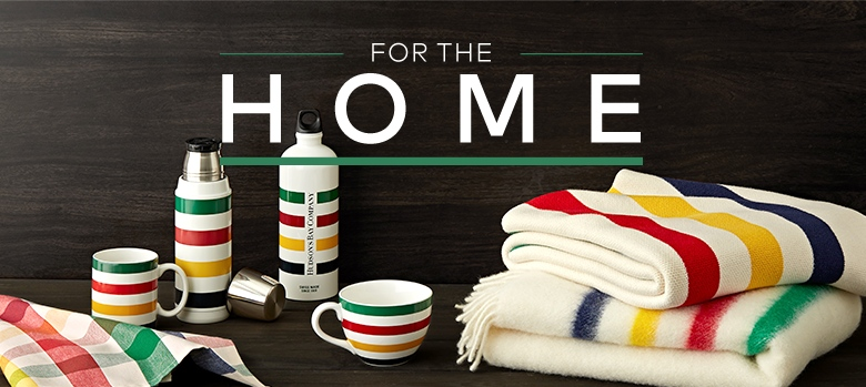 for-the-home.jpeg