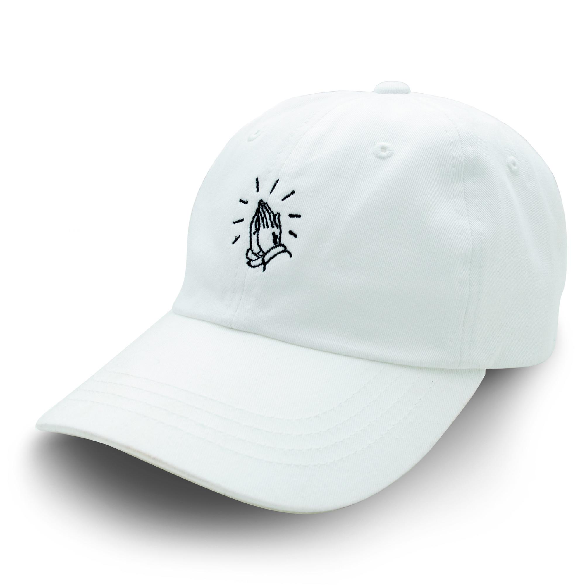 STU-DADHAT-GLORY-WHITE-1_7b917650-9f30-4af9-8353-bcf878451134.jpg