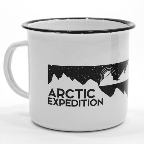 arctic-mug.jpg