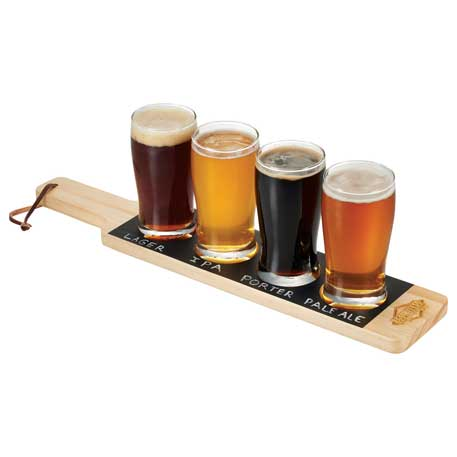 your-very-own-beer-tasting.jpeg