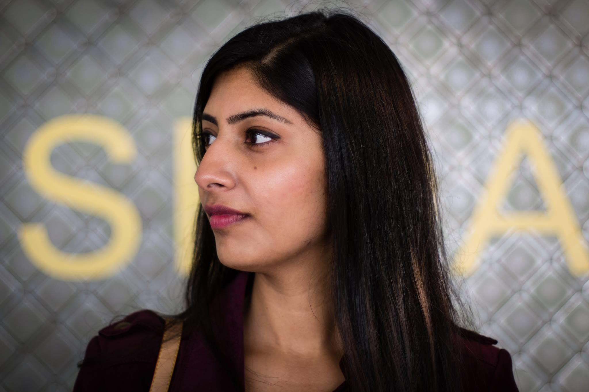 Amrita-Mathur-headshot.jpg
