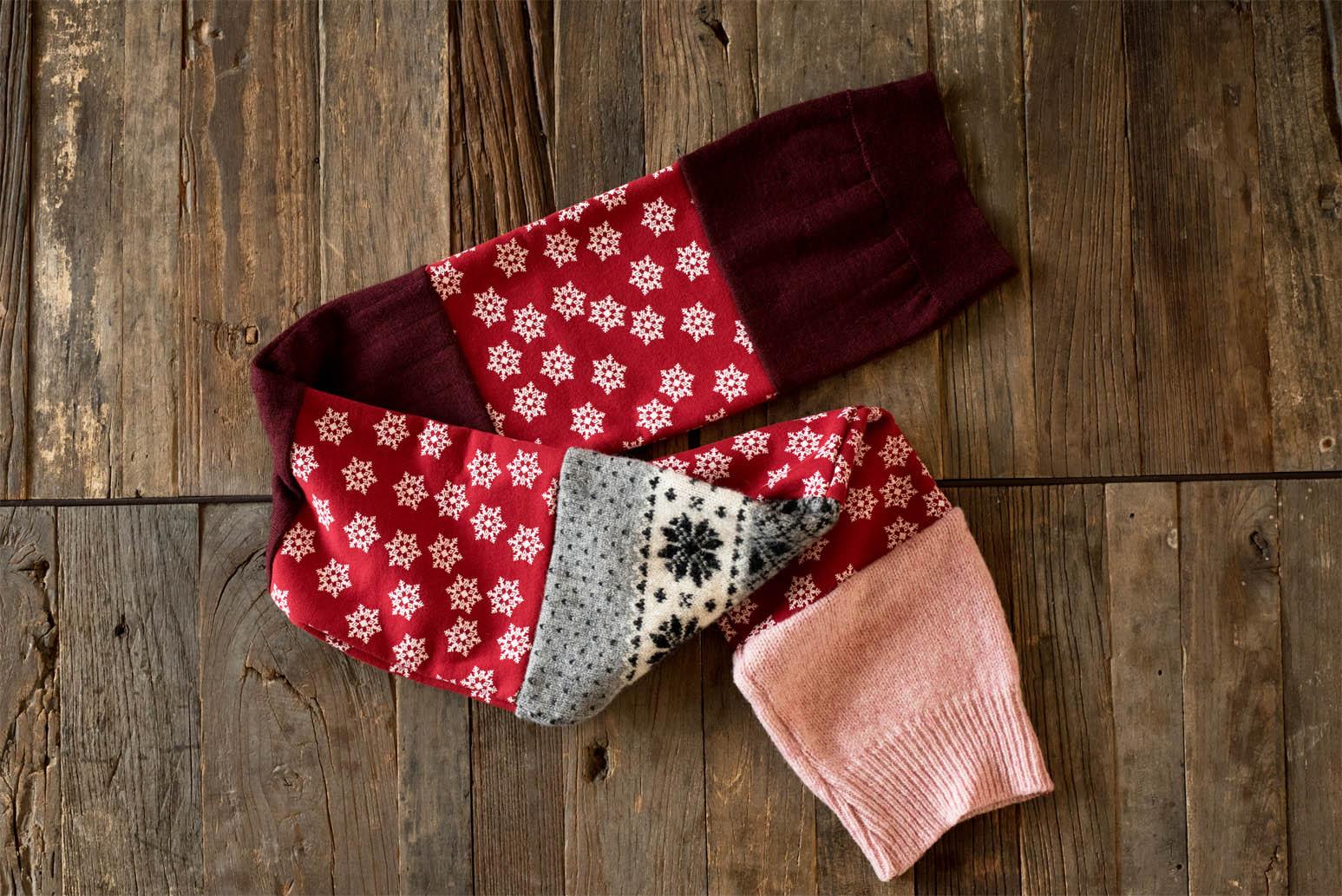 holiday-scarves.jpg