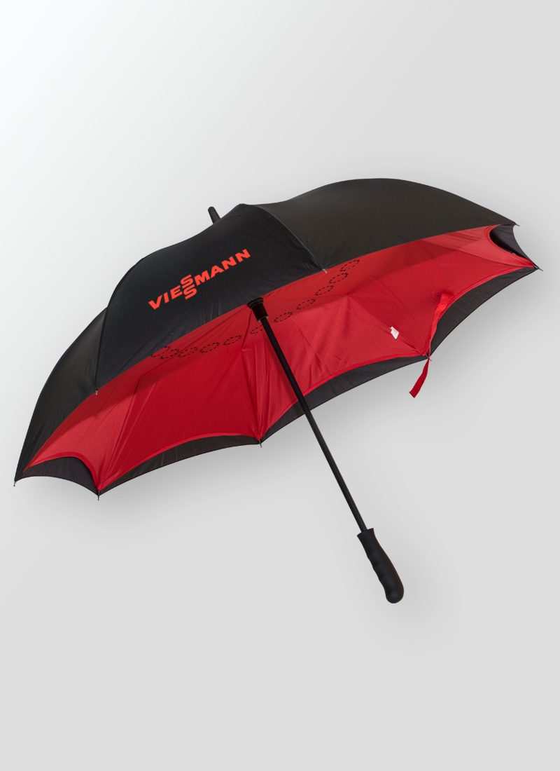 rebel-umbrella.jpg