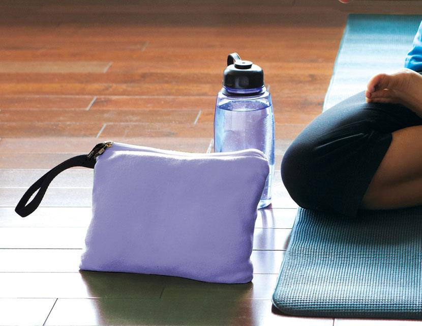 Sport-Quillow-light-purple.jpg