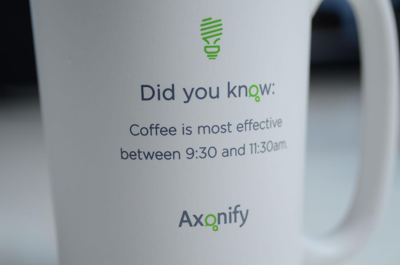 Coffee-Mug-Axonify-.jpg