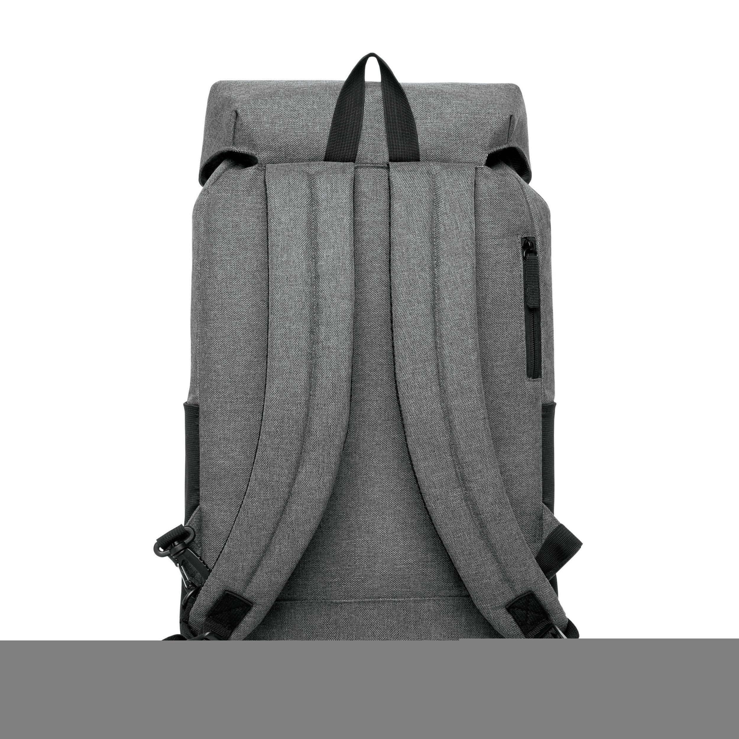 back-of-backpack-.jpg