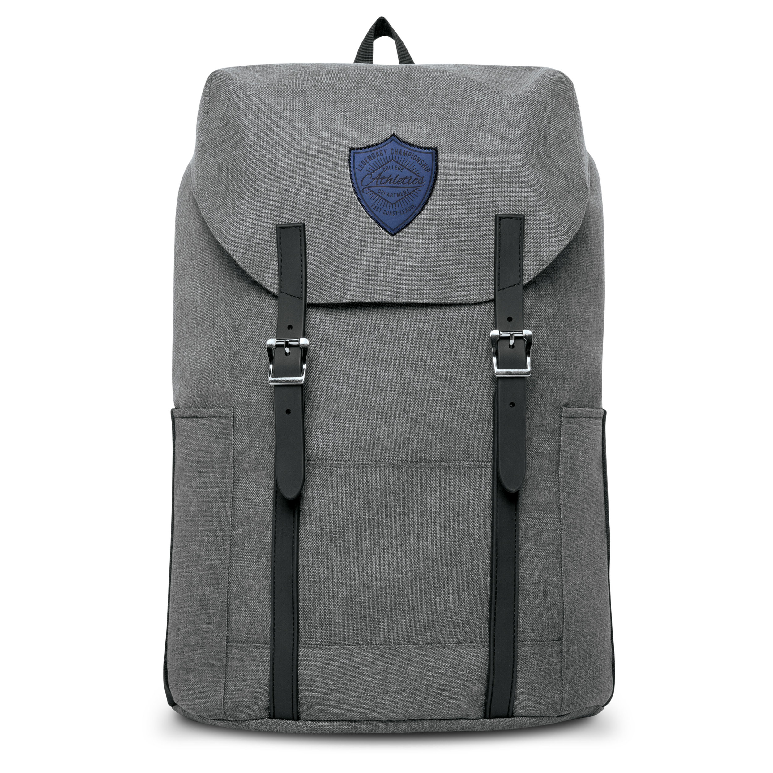 featured-backpack.jpg