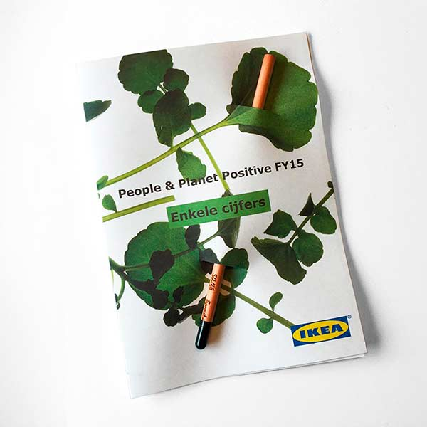 Ikea-case-study.jpg
