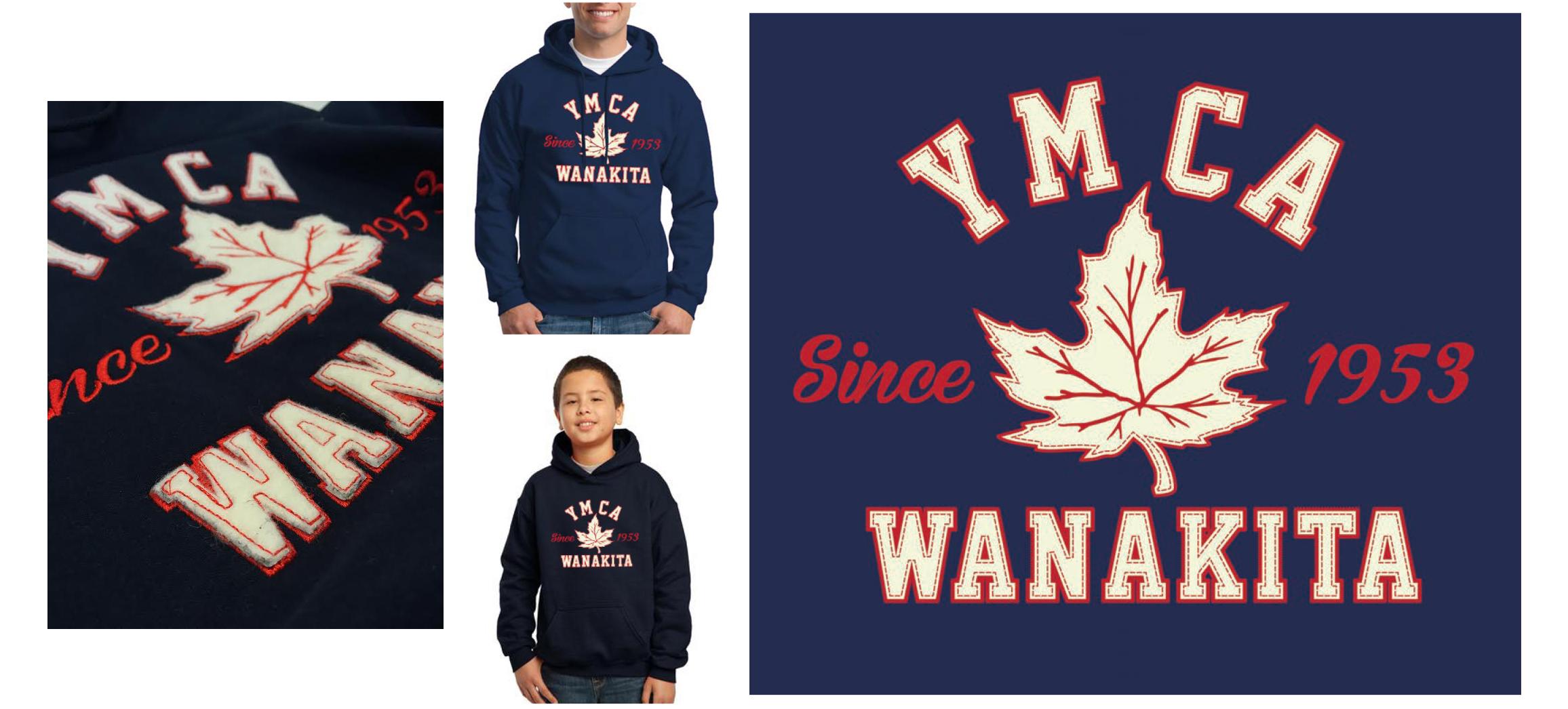 Wanakita_2014_v3-5