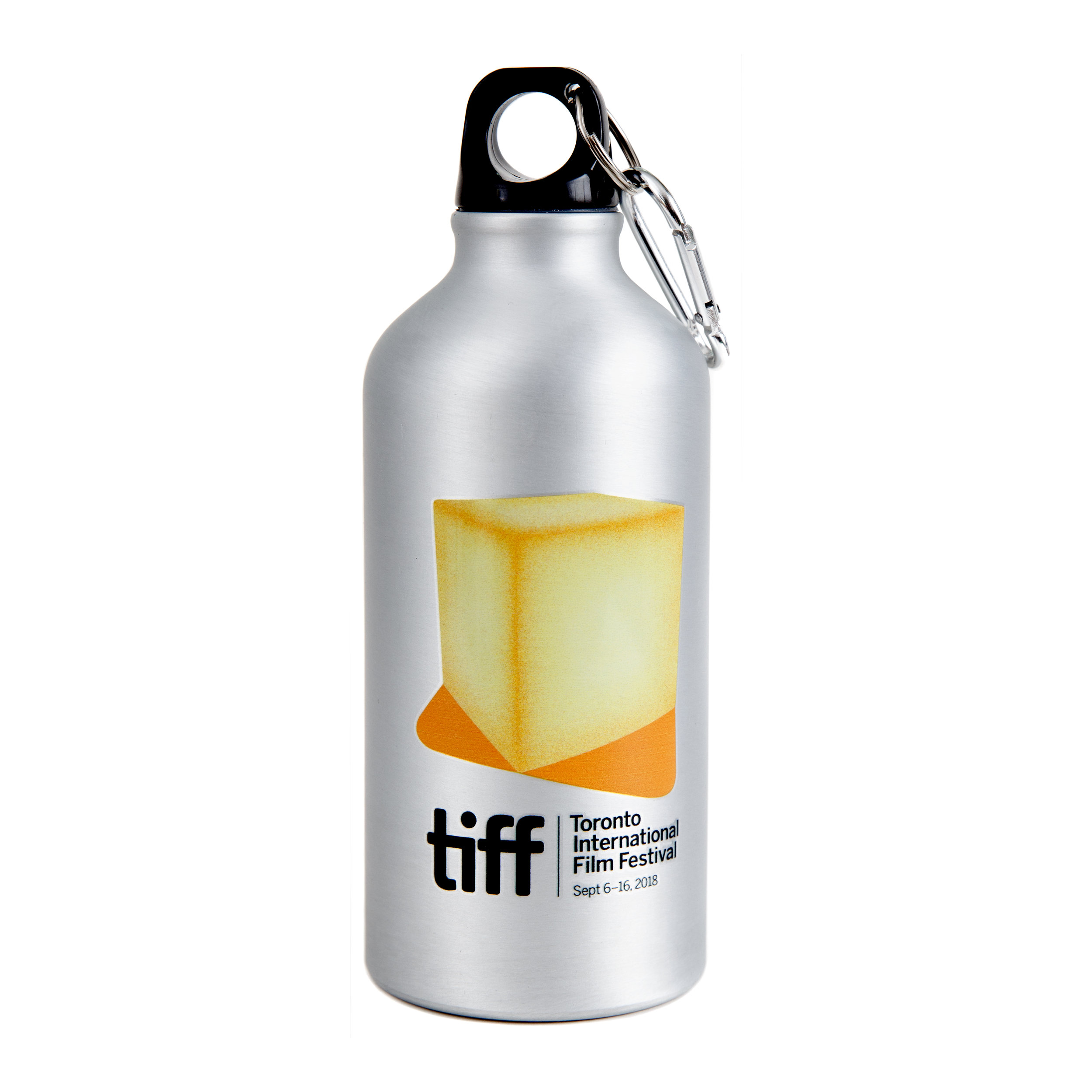 tiff bottle