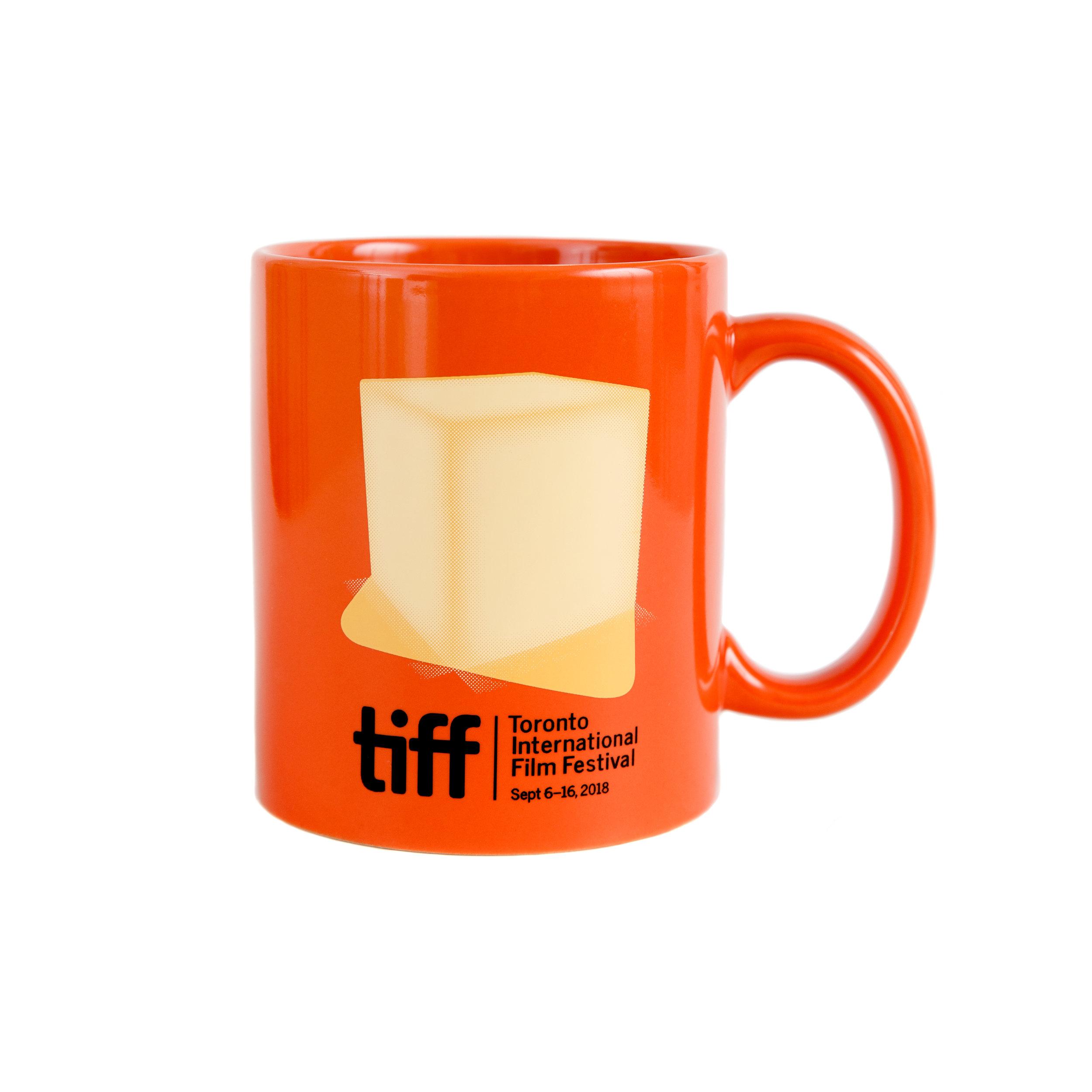 tiff mug