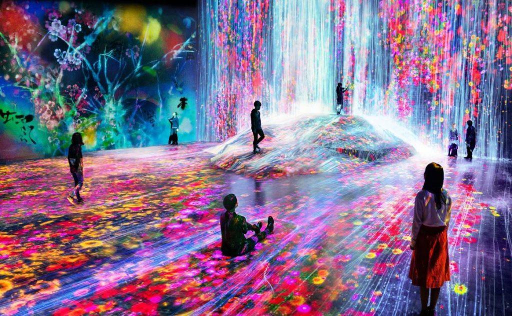 art-exhib-2-1024x632.jpg
