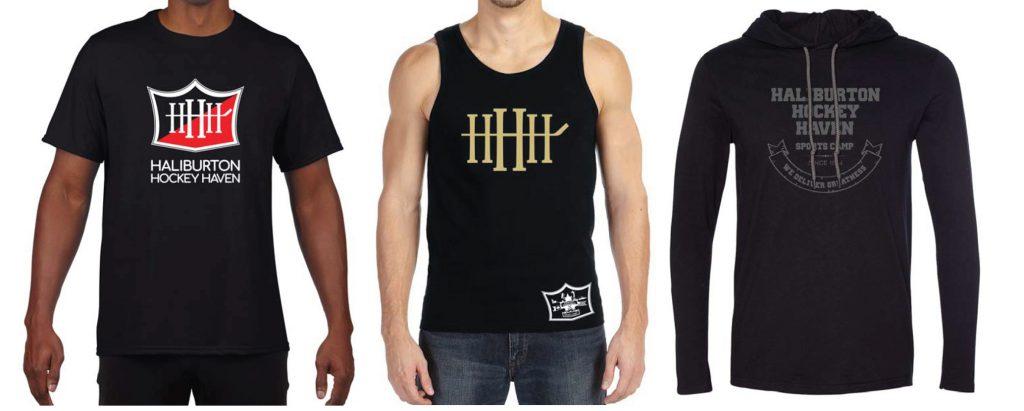 Shirts-1024x411.jpg