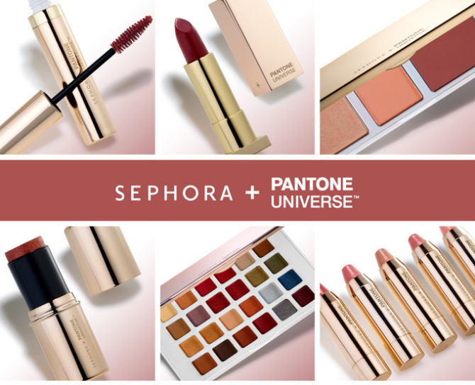 Sephora-Pantone-2015-Color-of-the-Year-Marsala-collection-e1419034973170-670x544.jpg