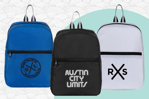 MiniBackpacks.jpg