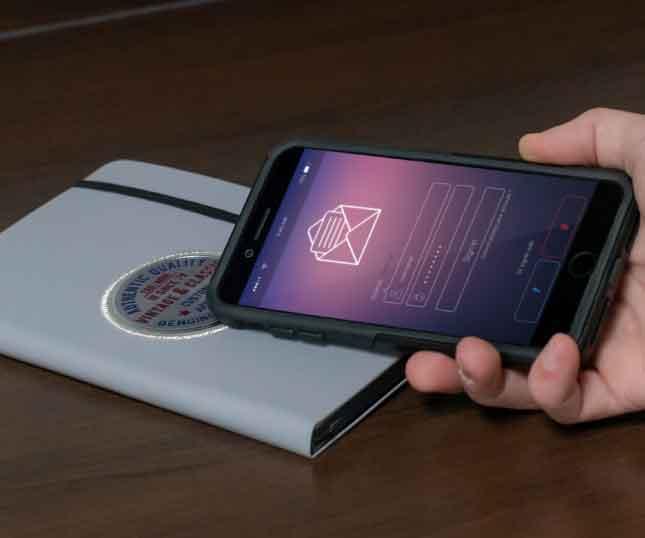 NFC-Banner-02.jpg