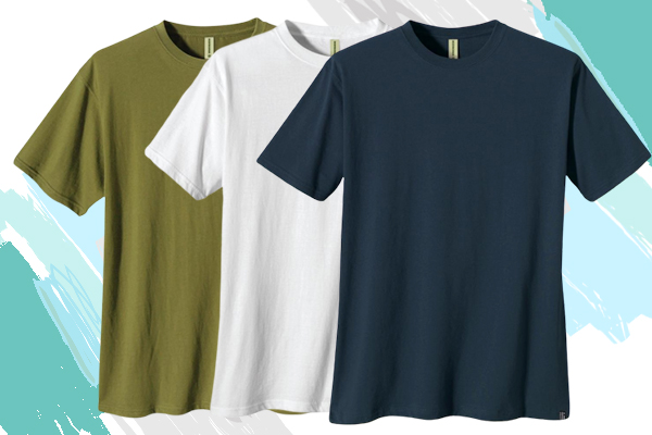 organic-shirt-1.jpg