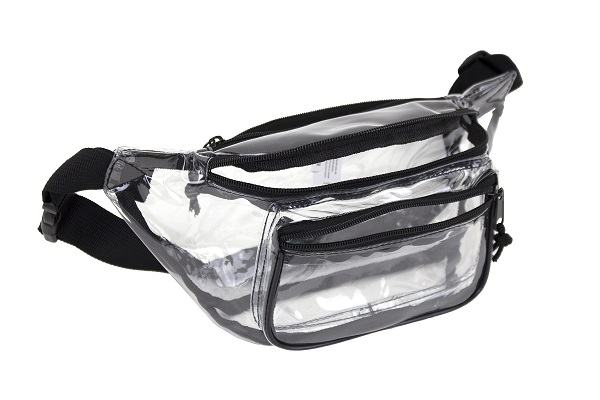 clear fanny pack.jpg
