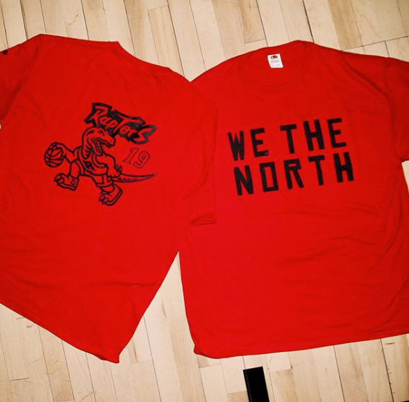 raptors shirt 1.PNG