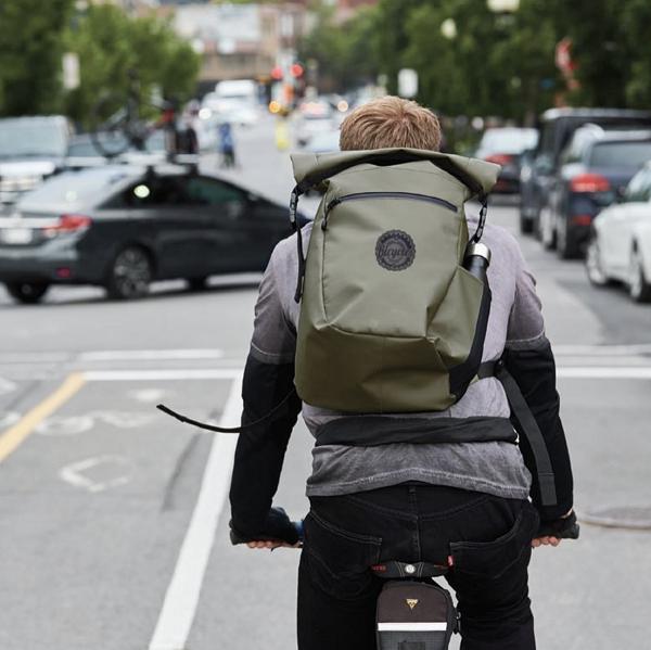 dry backpack biking.png