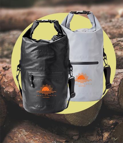 dry bags.jpg