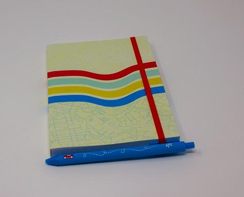 notebook and pen_blog.jpg