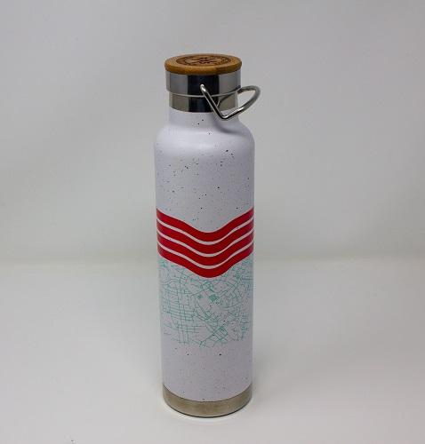 rt bottle_blog.jpg