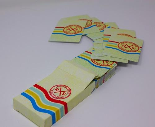 cards 3_blog.jpg